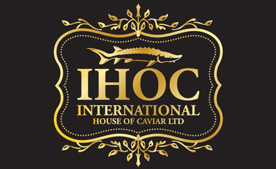 International House Of Caviar